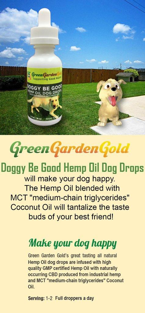 doggy-be-good-hemp-oil-drops-info-graphic-1024x1024.jpg