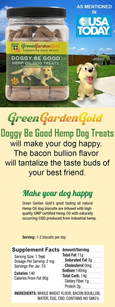 doggy-be-good-info-graphic-mk5-1024x1024.jpg