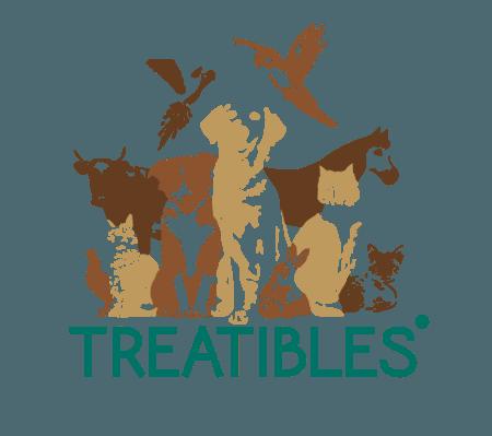 treatibles-logo-1462314461.png